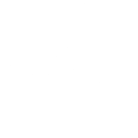 ASAHI Medical Walk